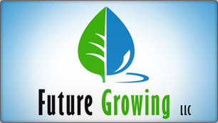 Website Design for Future Growing, Tower Garden